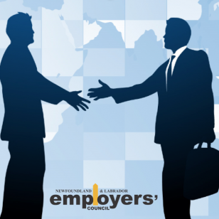 Imposition of First Collective Agreements
