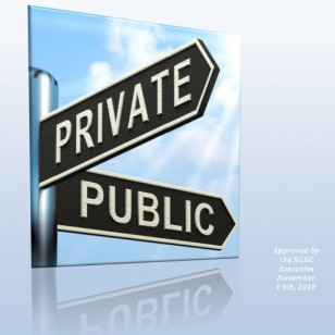 Reduce the Expanding Inequity Between Federal Public and Private Sector Pensions