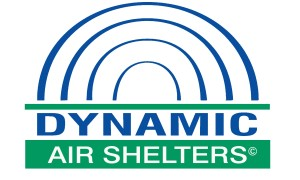 Dynamic_Air_Shelters