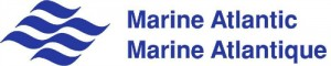 Marine_Atlantic_Alt_-_Silver