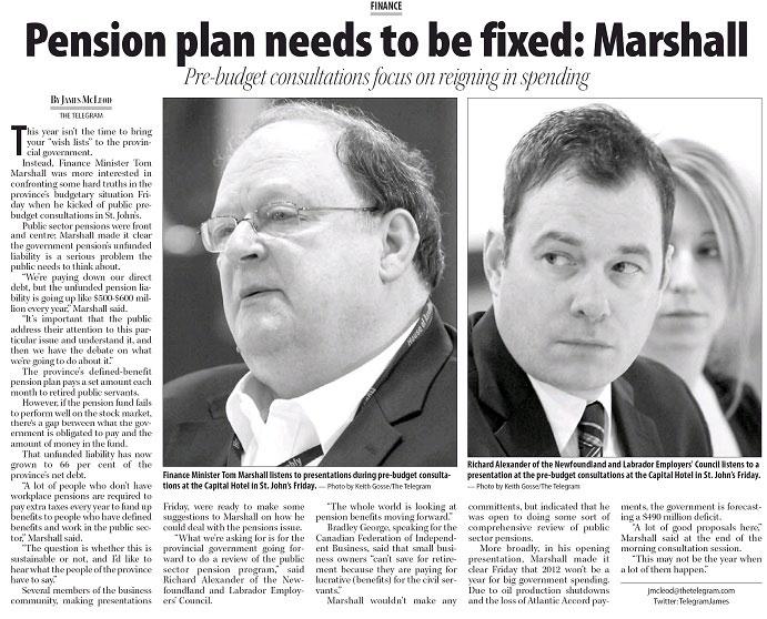 pension-reform