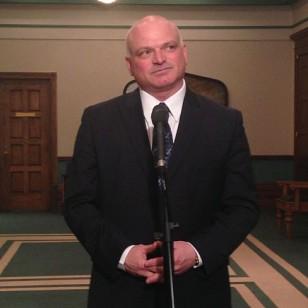 Mandatory secret ballot vote on union certification reinstated