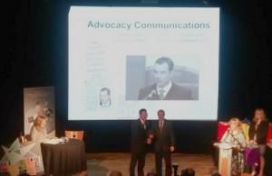 Award_Acceptance