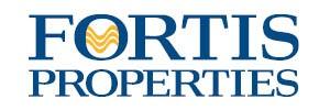 Fortis_Properties