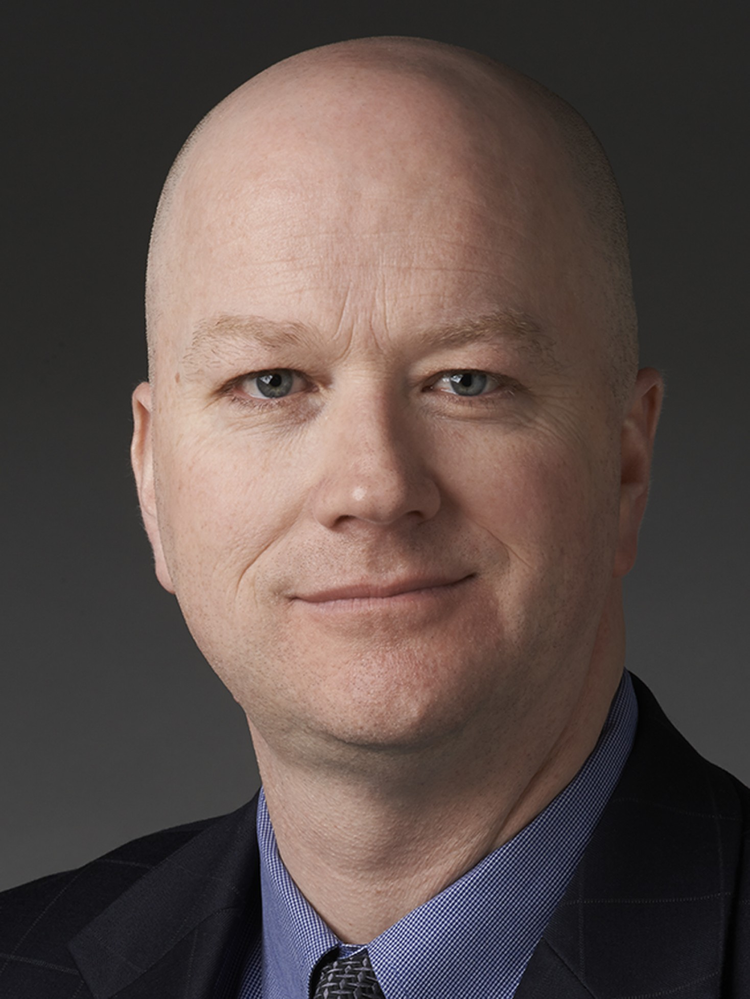 Fraser Institute Executive VP Jason Clemens to provide keynote at 2013 NLEC Conference Nov 14th