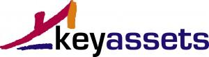 Key_Assets_NL