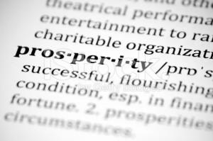 Tax policy -15535421-prosperity - Copy