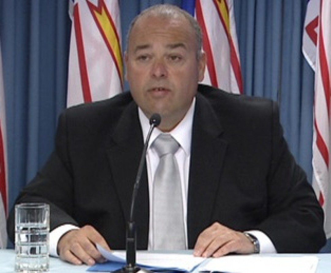 NLEC pleased with what is not included in labour legislation amendments, disappointed with what is