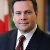 Federal Minister of Employment Jason Kenney to speak at Employer of Distinction Awards Feb 14th