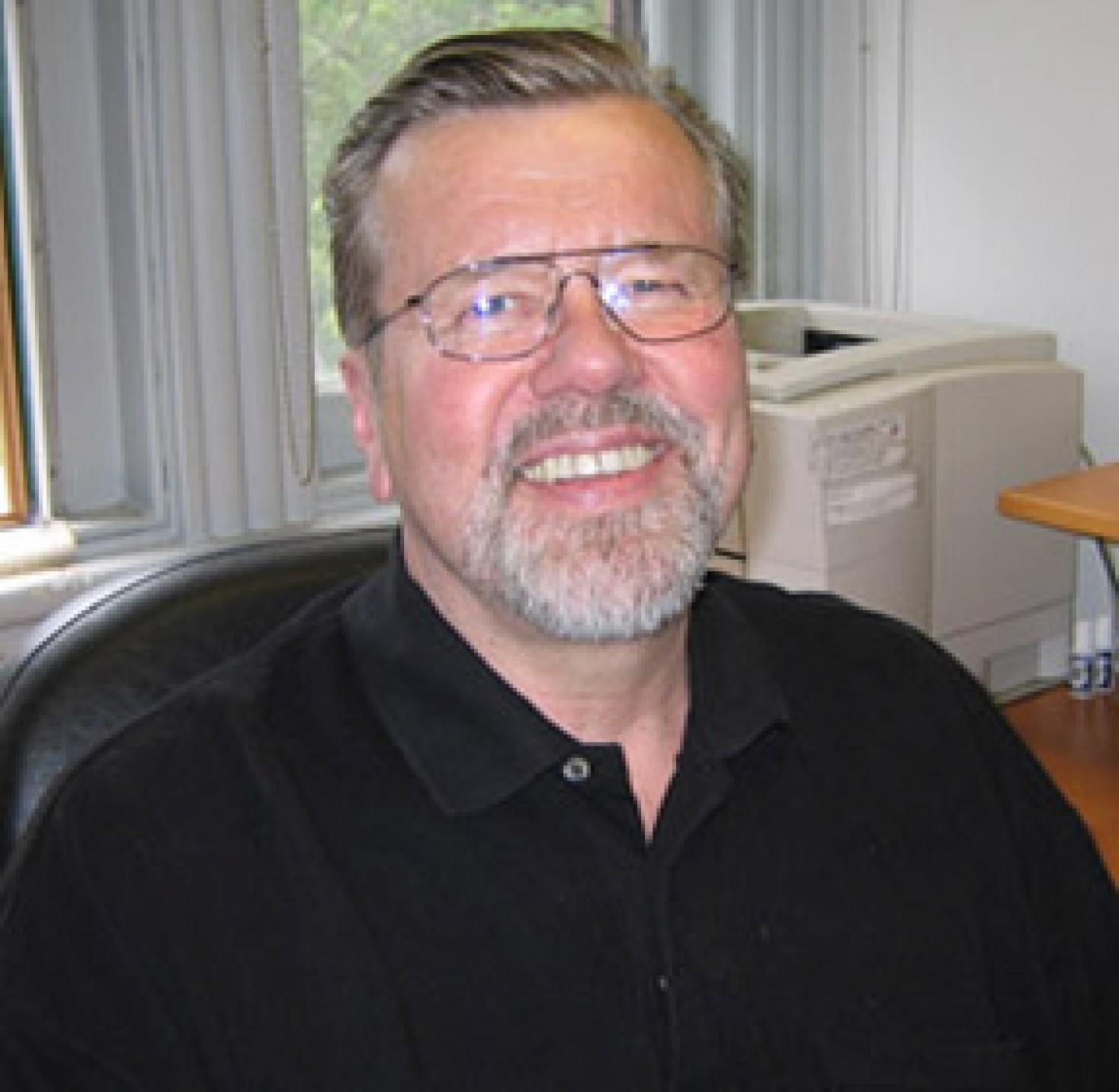 Economist Morley Gunderson says NLs worker's compensation system must be reformed