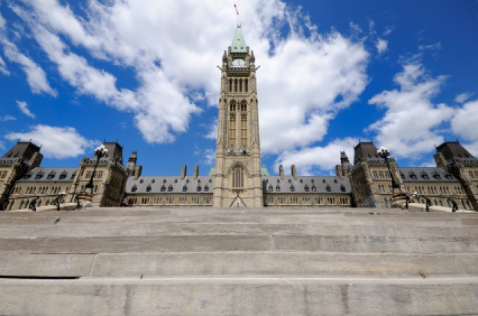 NLEC consults with Federal Government on Labour Market issues