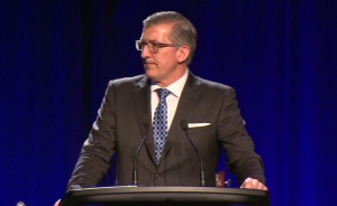 Premier commits to Sovereign Wealth Fund after NLEC lobby