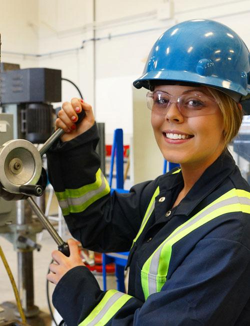 Occupational Health & Safety Training | Newfoundland and Labrador ...