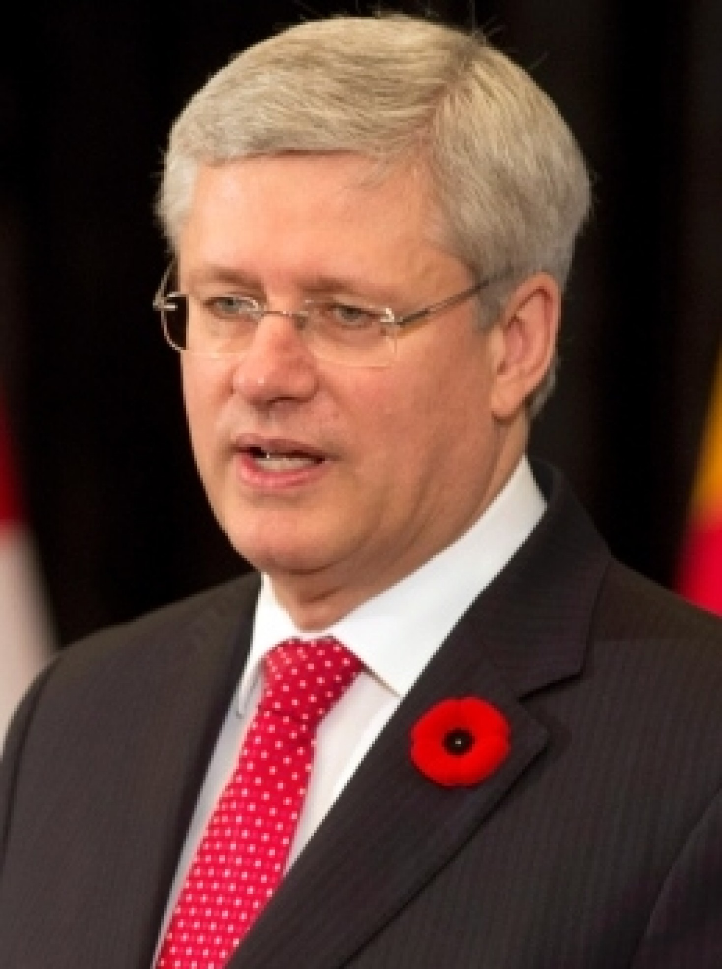 #PlayingtoWinNL Blog – Eight years of Stephen Harper