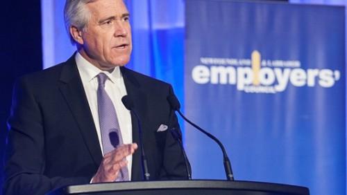 ED's Blog: Premier Ball is Writing History