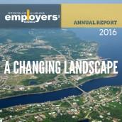 NLEC 2015-16 Annual Report