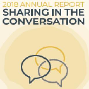 NLEC 2017-18 Annual Report